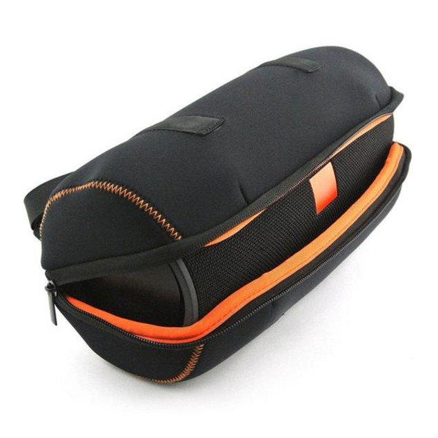 Travel Carrying Soft Case Bag for JBL Xtreme Sports Bluetooth Speaker