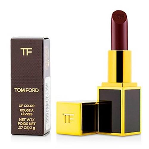 Tom Ford Boys & Girls Lip Color - # 72 Tony