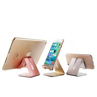 Universal Mobile Mate Double-Sided Universal Phone Device Stand