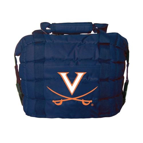 Rivalry Virginia Cooler Bag
