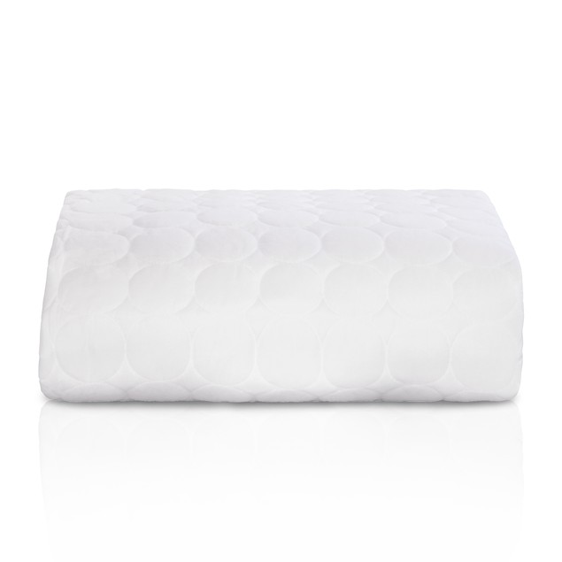 Quilted Mattress Pad