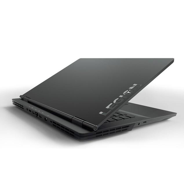 "Lenovo Legion Y740-15IRHG 15.6"" 1TB,Iron Gray(Certified Refurbished)"