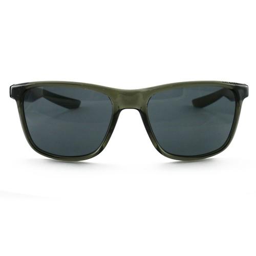 Nike Unrest Men's Sunglasses EV0922 303 Cargo Khaki 57 19 145