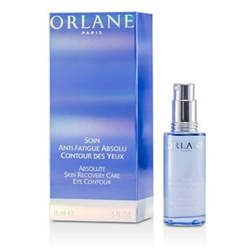 OrlaneAbsolute Skin Recovery Care Eye Contour