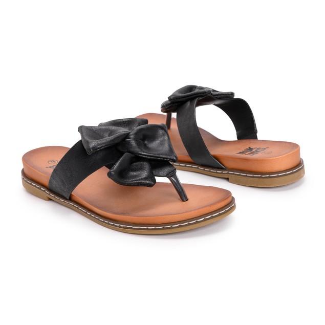 MUK LUKS® Women's Larissa Sandals