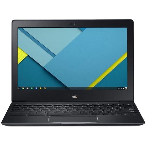 """CTL 11.6"""" Chromebook J2 (2GB RAM, 16GB SSD)"""