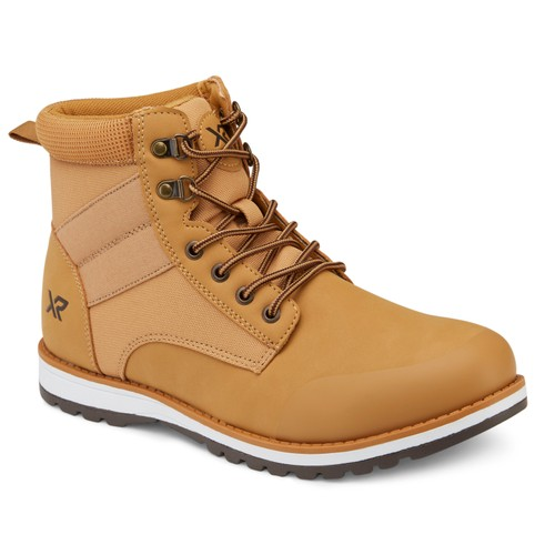Xray Men's Maison Boot