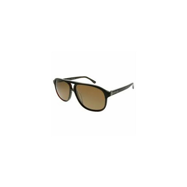 Chesterfield Men Sunglasses CH04S 0WR9 Brown Aviator Polarized Brown 60 13 140
