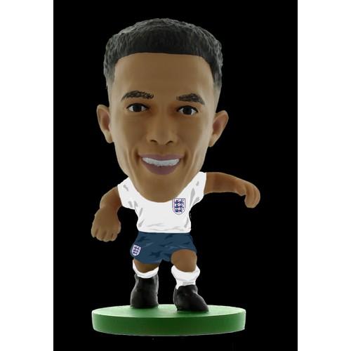 Soccerstarz Trent Alexander-Arnold England Euro 2020 Figure