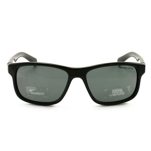 Nike Champ Sunglasses Nike EV0815 071 Black Volt 48 14 120