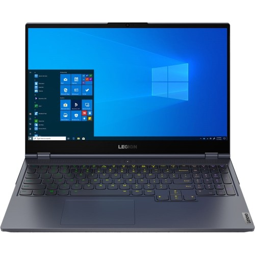 "Lenovo Legion 7 15IMH05 15.6"",Slate Gray(Certified Refurbished)"