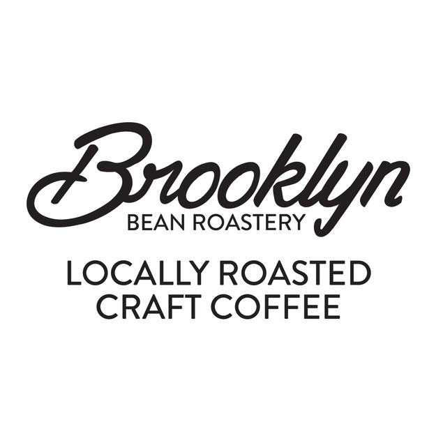 Brooklyn Beans Hazelnut Coffee Pods for Keurig K Cups Coffee Maker 40 Count