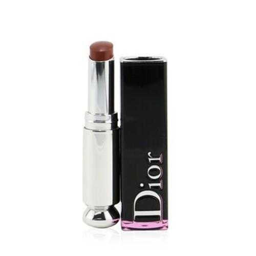 Christian Dior Dior Addict Lacquer Stick - # 620 Poisonous