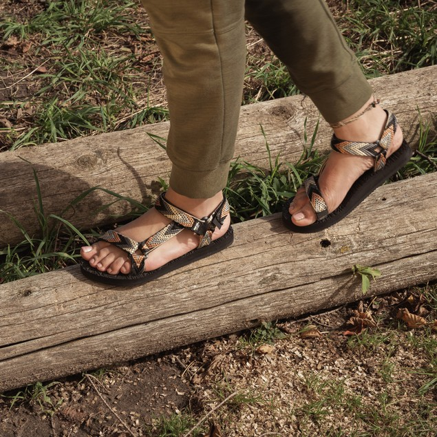 MUK LUKS® Women's Keely Sandals