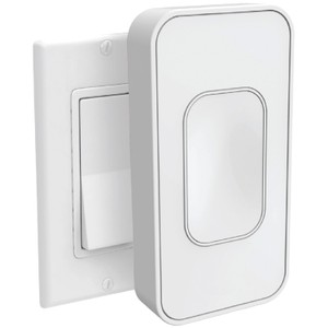 SimplySmart Home Snap-On Light Switch