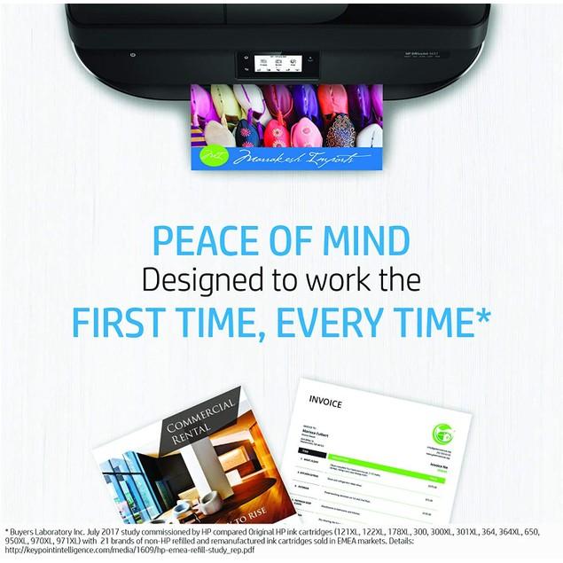 HP 70 Blue 130-ml Genuine Ink Cartridge (C9458A) for DesignJet Z3200 & Z3100 Large Format Printers