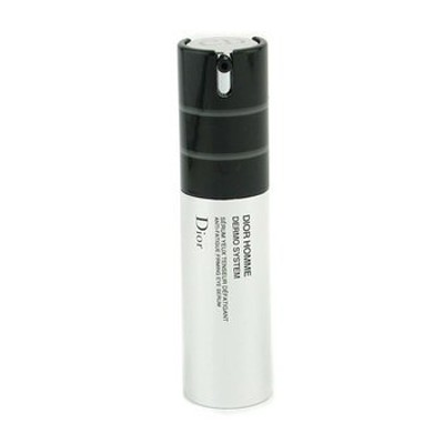 Christian Dior Homme Dermo System Anti-Fatigue Firming Eye Serum
