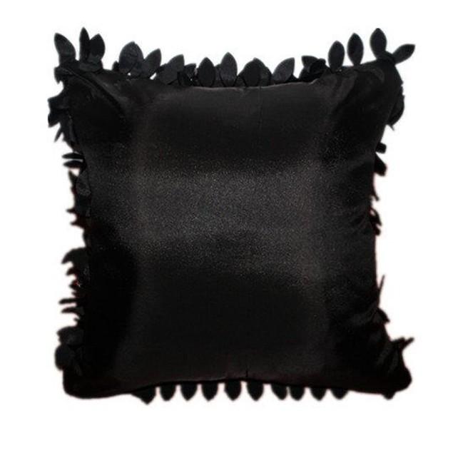 Home Decor Square Pillow Cover Cases
