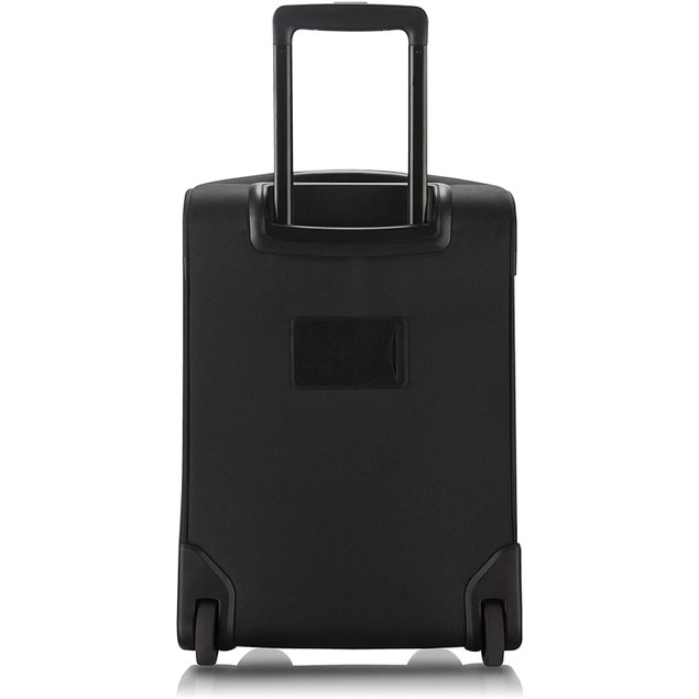 Lenovo 4X40E77327 ThinkPad Professional Roller Case (Certified Refurbished)