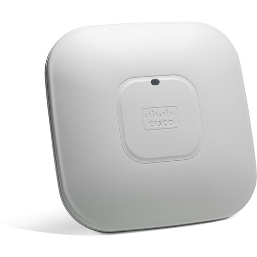 Cisco Aironet 2600i Series Access Point (Certified Refurbished)