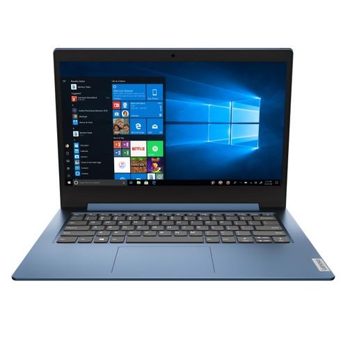 "Lenovo IdeaPad 1 14IGL05 14"" 64GB,Ice Blue(Certified Refurbished)"