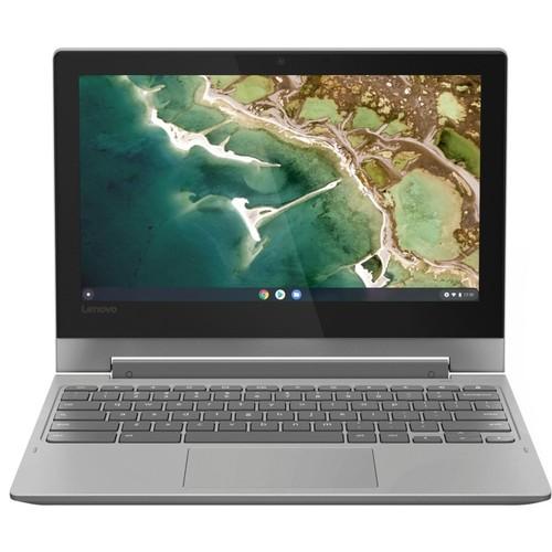"Lenovo Chromebook Flex 3 11.6"" 32GB MediaTek M8173C,Platinum Gray"