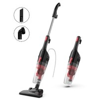 Costway 6-in-1 Handheld Stick Vacuum Cleaner