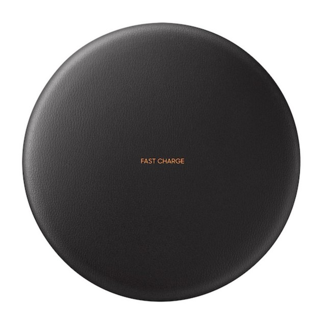 Samsung Fast Charge Wireless Charger Stand   New