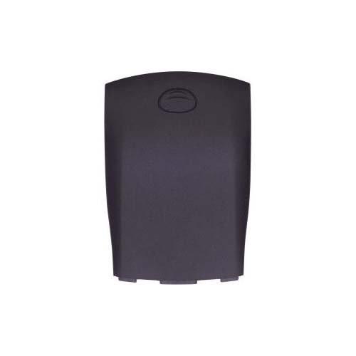 BlackBerry Battery Door - Original OEM ASY-03410-001 - Black