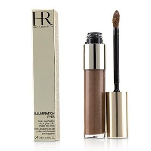 Helena Rubinstein Illumination Eyes Liquid Eyeshadow - # 03 Nude Brown