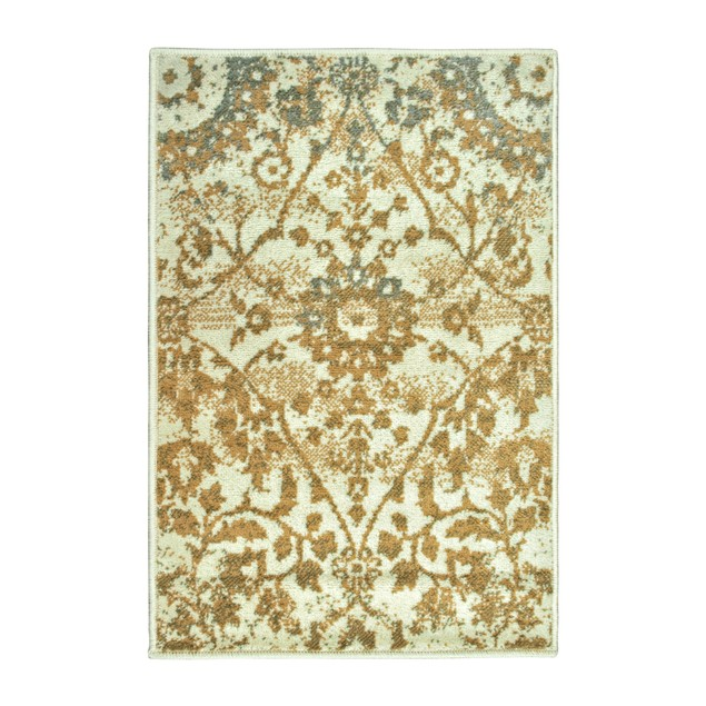 Pendleton Floral Area Rug Collection