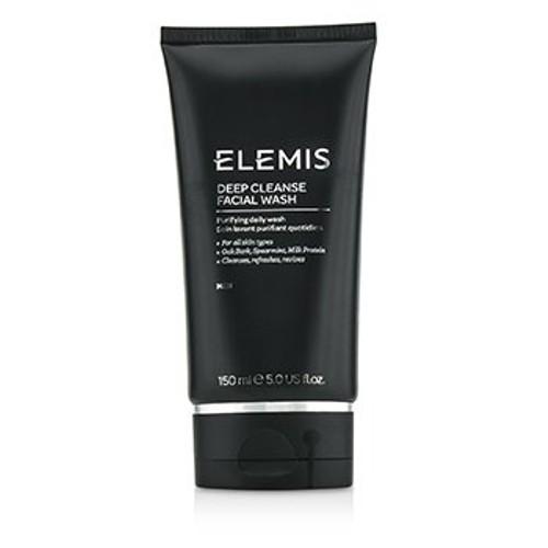 Elemis Deep Cleanse Facial Wash (Tube)