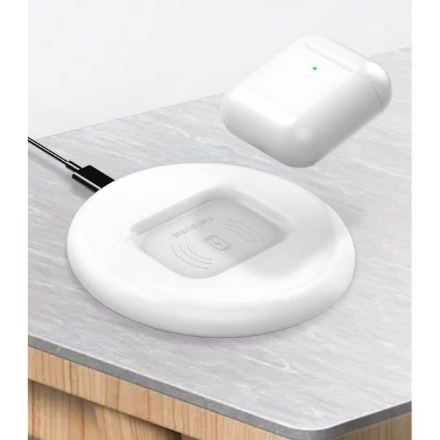 Apple AirPods Wireless Charger
