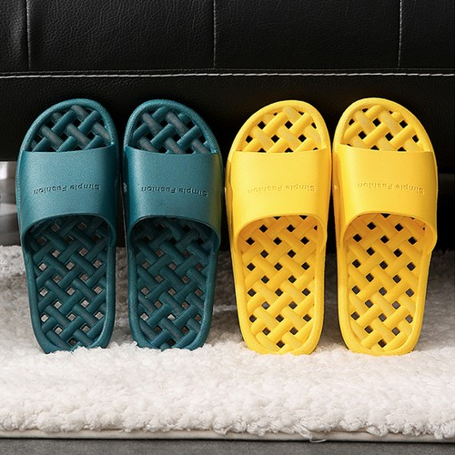 Couple Quick-drying Sandals