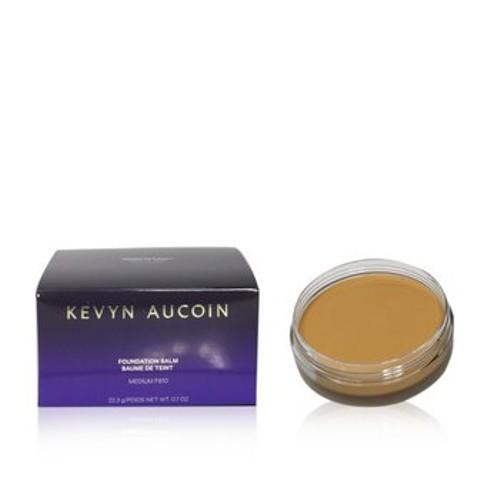 Kevyn Aucoin Foundation Balm - # Medium FB10