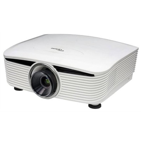 Optoma W505 DLP Office Projector (Certified Refurbished)