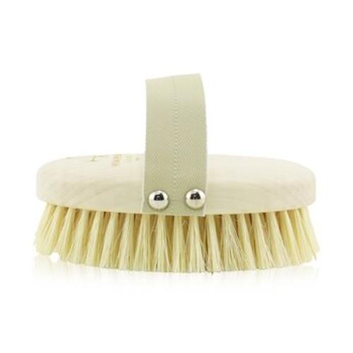 Aromatherapy AssociatesRevive  Body Brush