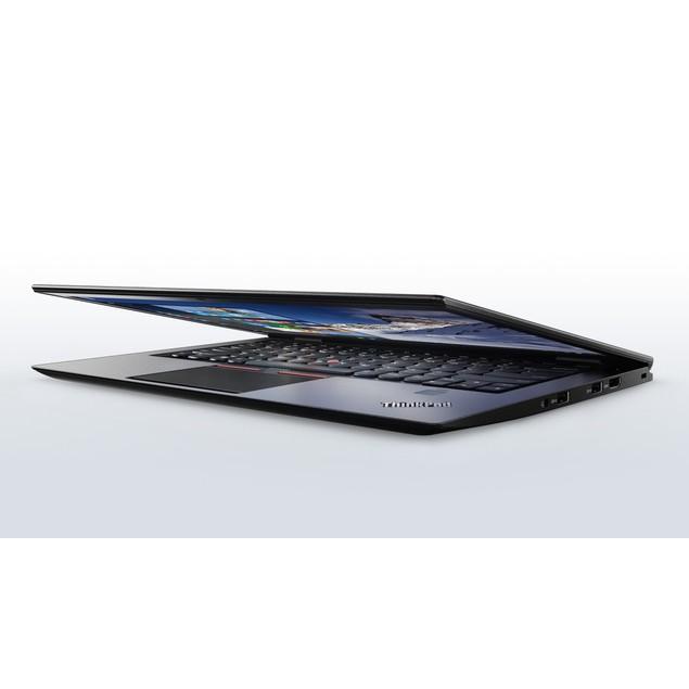 """Lenovo 14.1"""" Thinkpad X1 Carbon (Intel Core i5, 4GB RAM, 128GB SSD, Webcam)"""
