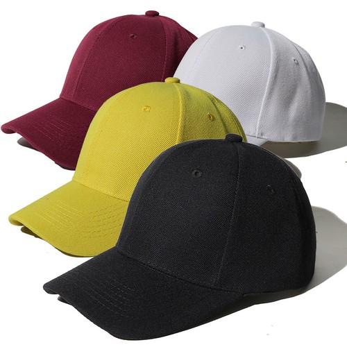 Hip Hop Hat Men Women Sun Hats Travel