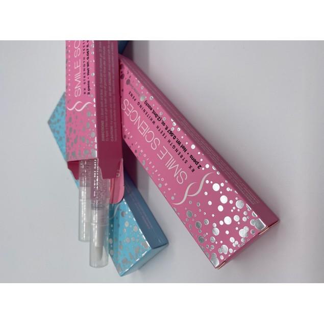 2-Pack Teeth Whitening Pens