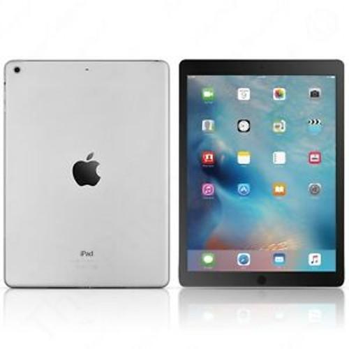 Apple iPad Air 1 32GB WIFI Space Grey
