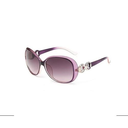 Novadab Gorgeous Women's Retro Sunglasses, Sunglasses for Women