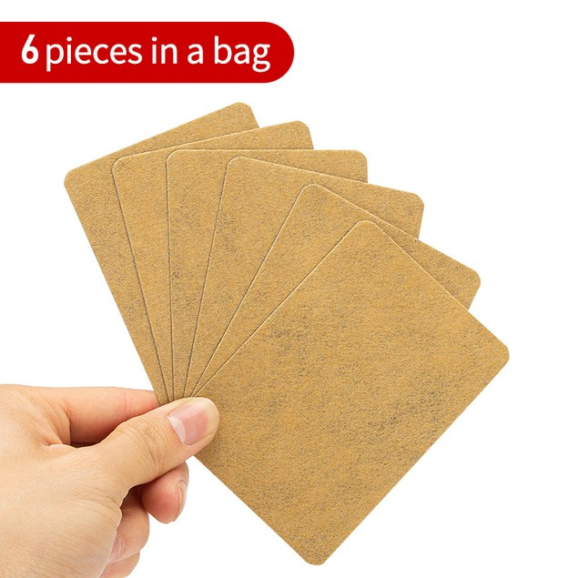 Varicose Veins Patch 18 Pieces/Pack