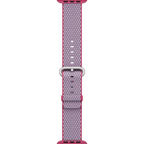 Apple Watch Band 42mm | New