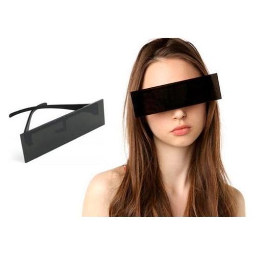 Censor Bar Sunglasses
