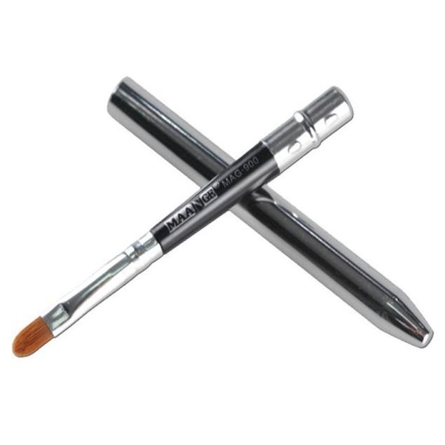 Makeup Brush Tool