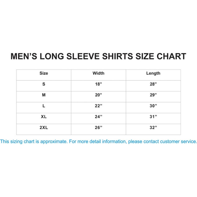 Men's Football Home Team Long Sleeve Shirts with Gaiter
