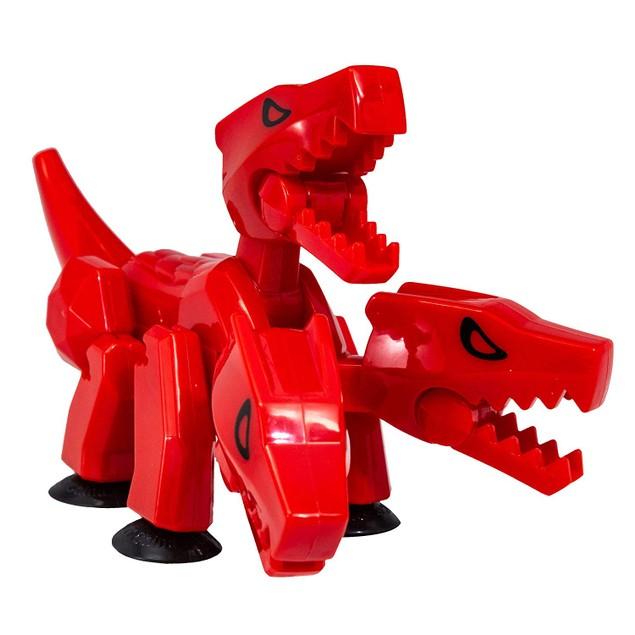 StikBot Mega Monster - Cerberus