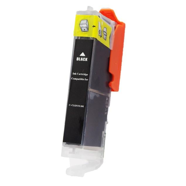 Canon CLI-251 Compatible Ink