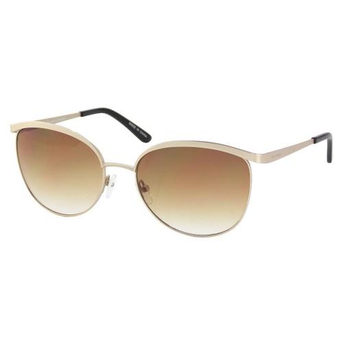 Elizabeth Arden Sunglasses for Women